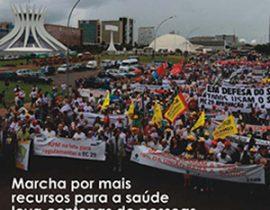 TRABALHO MÉDICO – DEZEMBRO 2011