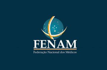 Presidente da Fenam denuncia a Justiça Federal por não pagar aos médicos peritos.