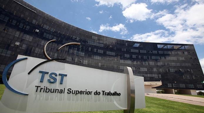 Tribunal Superior do Trabalho – TST apresenta no dia de hoje, 19 de junho de 2019, proposta para o Acordo Coletivo de Trabalho dos trabalhadores da EBSERH.