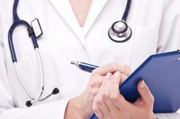 Assembleia com a Federação Nacional dos Médicos – FENAM