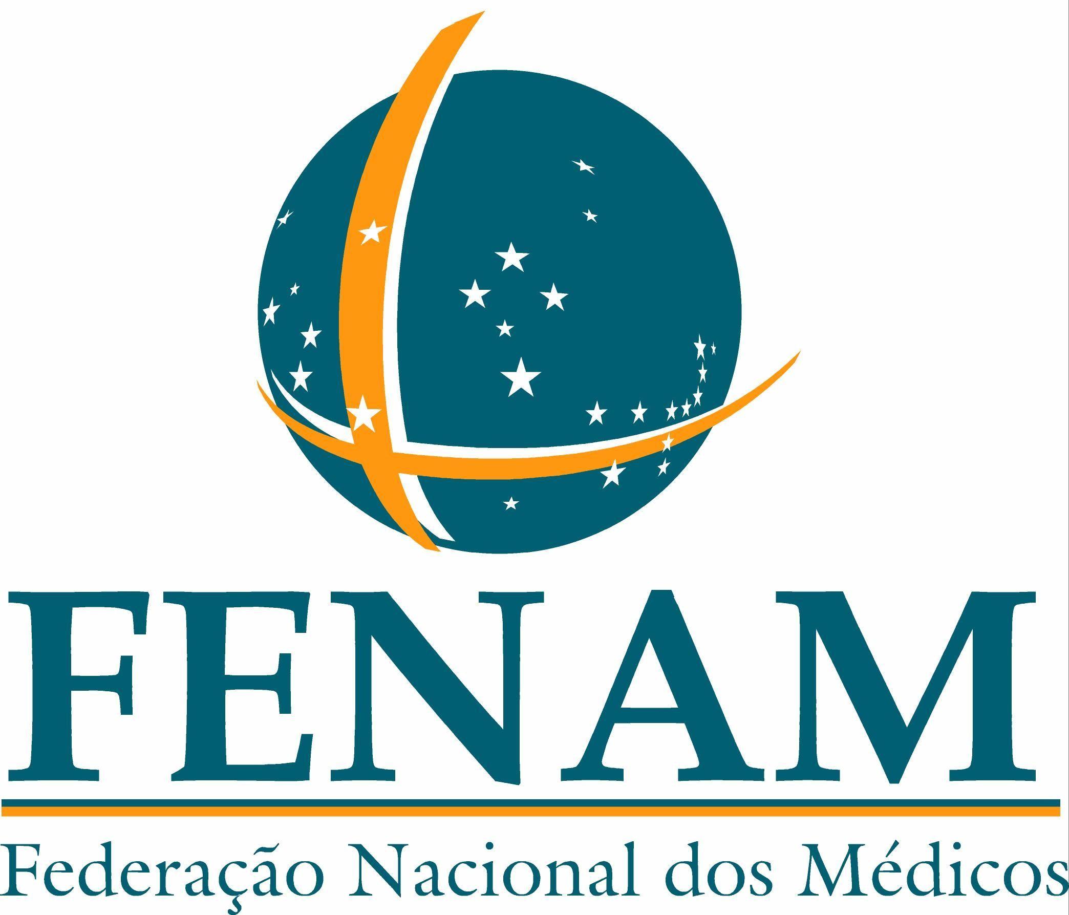 Fenam denuncia a crise dos hospitais do Rio de Janeiro