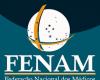 Posicionamento sobre o Programa Médicos pelo Brasil