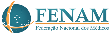 Fenam