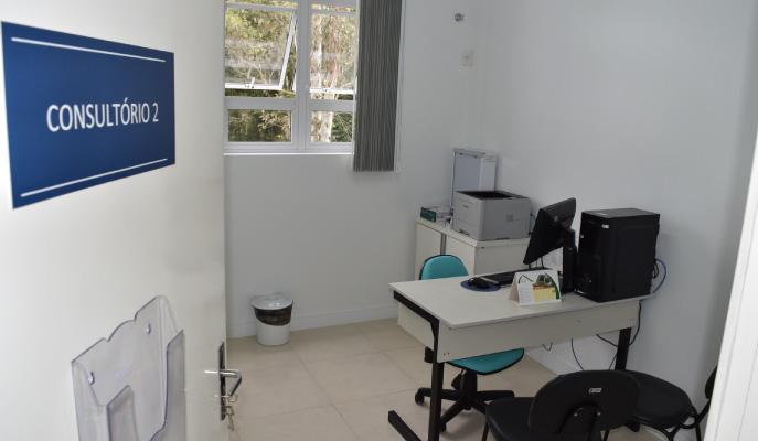 Médicos pelo Brasil e flexibilização do Revalida