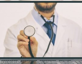 Sindicatos devem discutir resolução sobre telemedicina