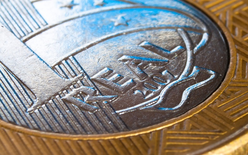 O Piso FENAM é uma base legal para contrato CLT? Qual é o embasamento normativo?