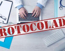 Contribuição de Fenam junto ao CFM para aprimoramento da Telemedicina