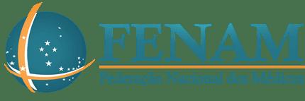Fenam - Federação Nacional dos Médicos
