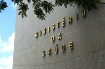 Entidades Médicas reconhecem trabalho do Ministério da Saúde