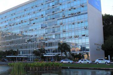Esclarecimentos sobre a Portaria 639 do Ministério da Saúde