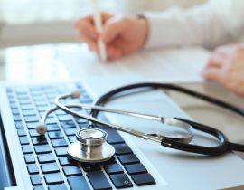 CNRM vai discutir residência em especialidades cirúrgicas