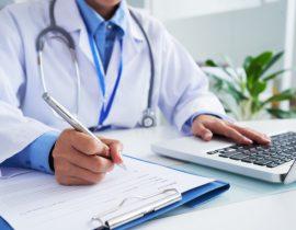 Sinmed RN:  recuperação de contribuições à Previdência
