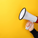 Sinmed-RN oferece palestra sobre comunicação e marketing
