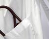 Simers fará negociação salarial de médicos de Tramandaí