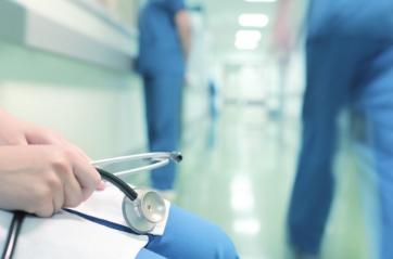 SIMEPI em defesa de médicos e estudantes de medicina