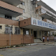 Reforma hospitalar é motivo de protesto na Bahia