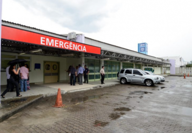 Justiça reverte decisão desfavorável ao SinMed/RJ