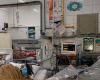 SindMédico-DF pede interdição ética de hospital no DF