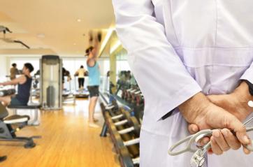 Sinmed lança programa de cuidados para médicos