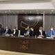 União contra terceirizações fraudulentas no Rio Grande do Norte